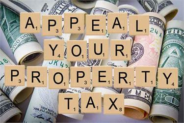 Appeal-Property-Tax.jpg