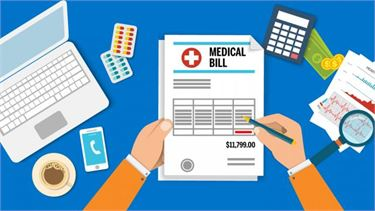 surprise-medical-bills-narrow-networks-transparency.jpg