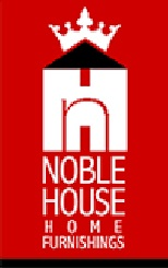 The NOBLE HOUSE Trademark Got Lost In A Corporate Muddle. Floorco  Enterprises LLC Claimed That It Was Using The NOBLE HOUSE Trademark For  Furniture Since ...