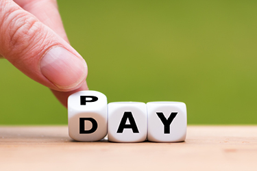 thumbnail of image of Pay Day