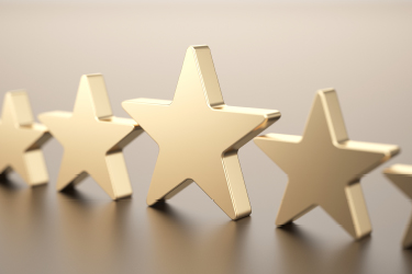 thumbnail of image of Gold Stars